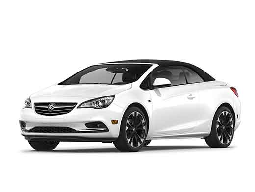 new buick cascada image link