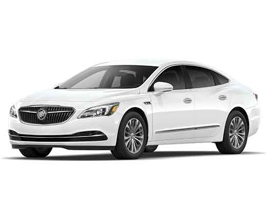 new buick lacrossse image link