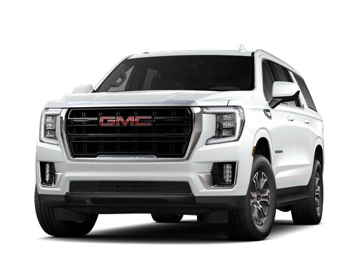 Kirkland WA dealership selling new GMC Buick models in ...