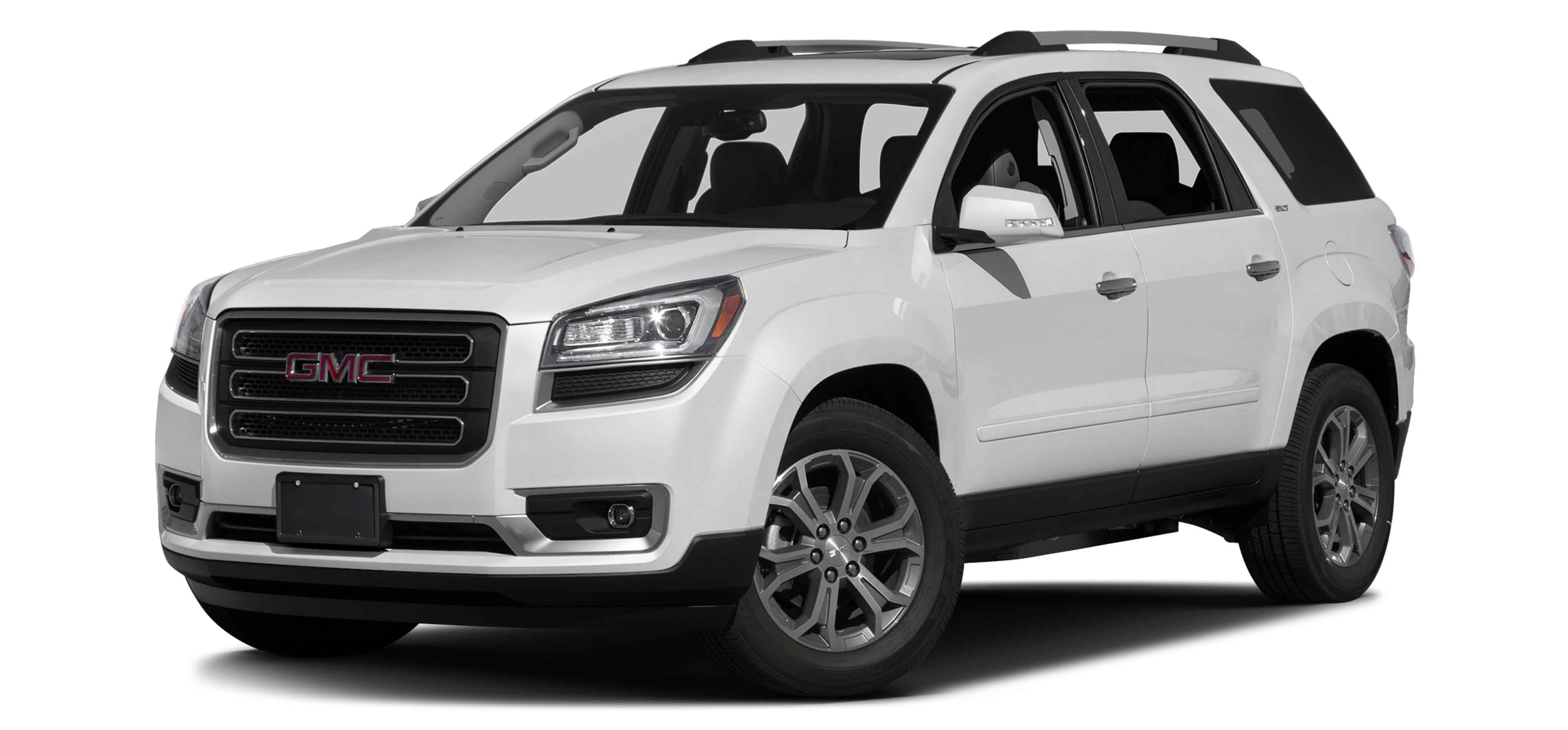 new gmc acadia limited seattle dealer gmc acadia limited. Black Bedroom Furniture Sets. Home Design Ideas