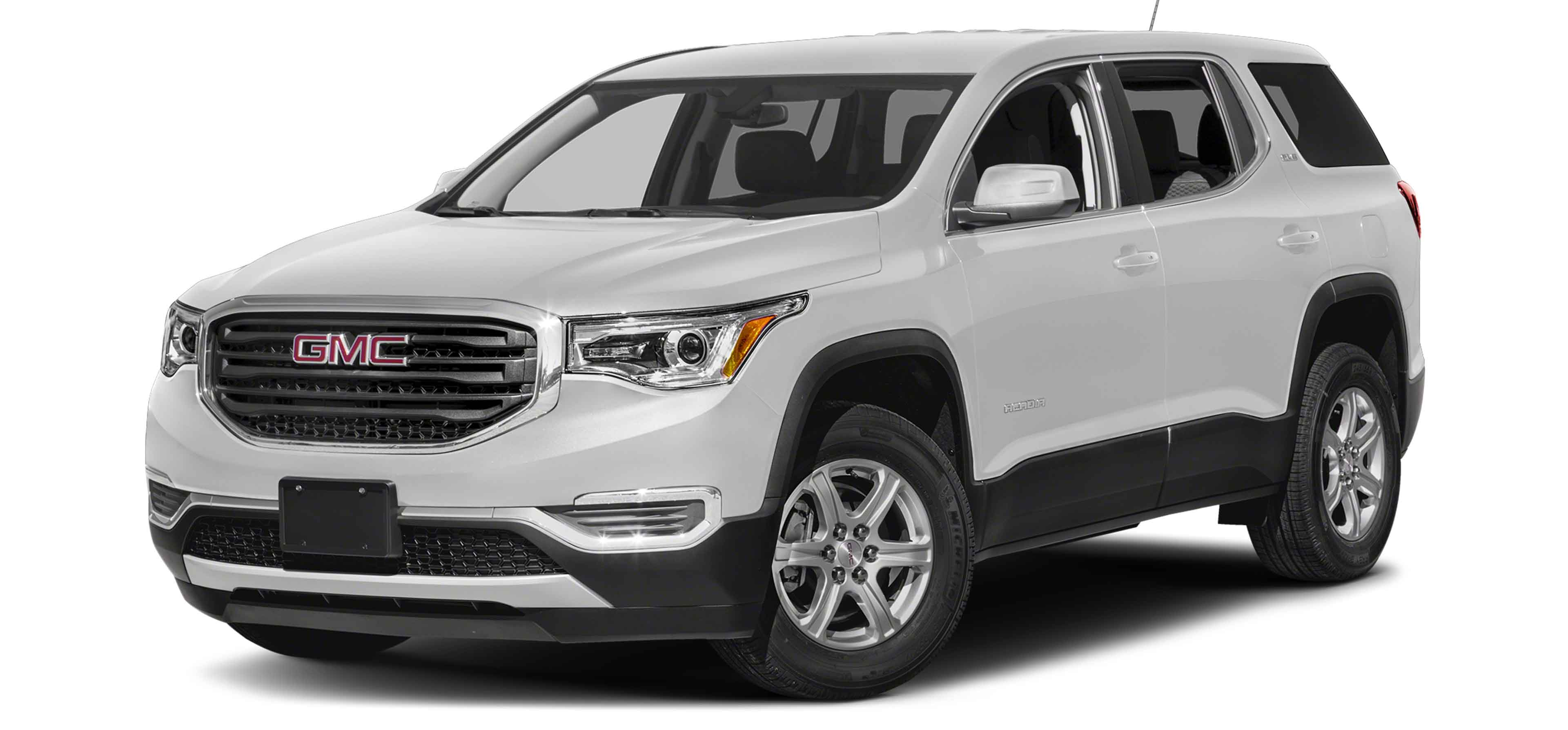 new gmc acadia seattle dealer gmc acadia inventory bellevue wa. Black Bedroom Furniture Sets. Home Design Ideas