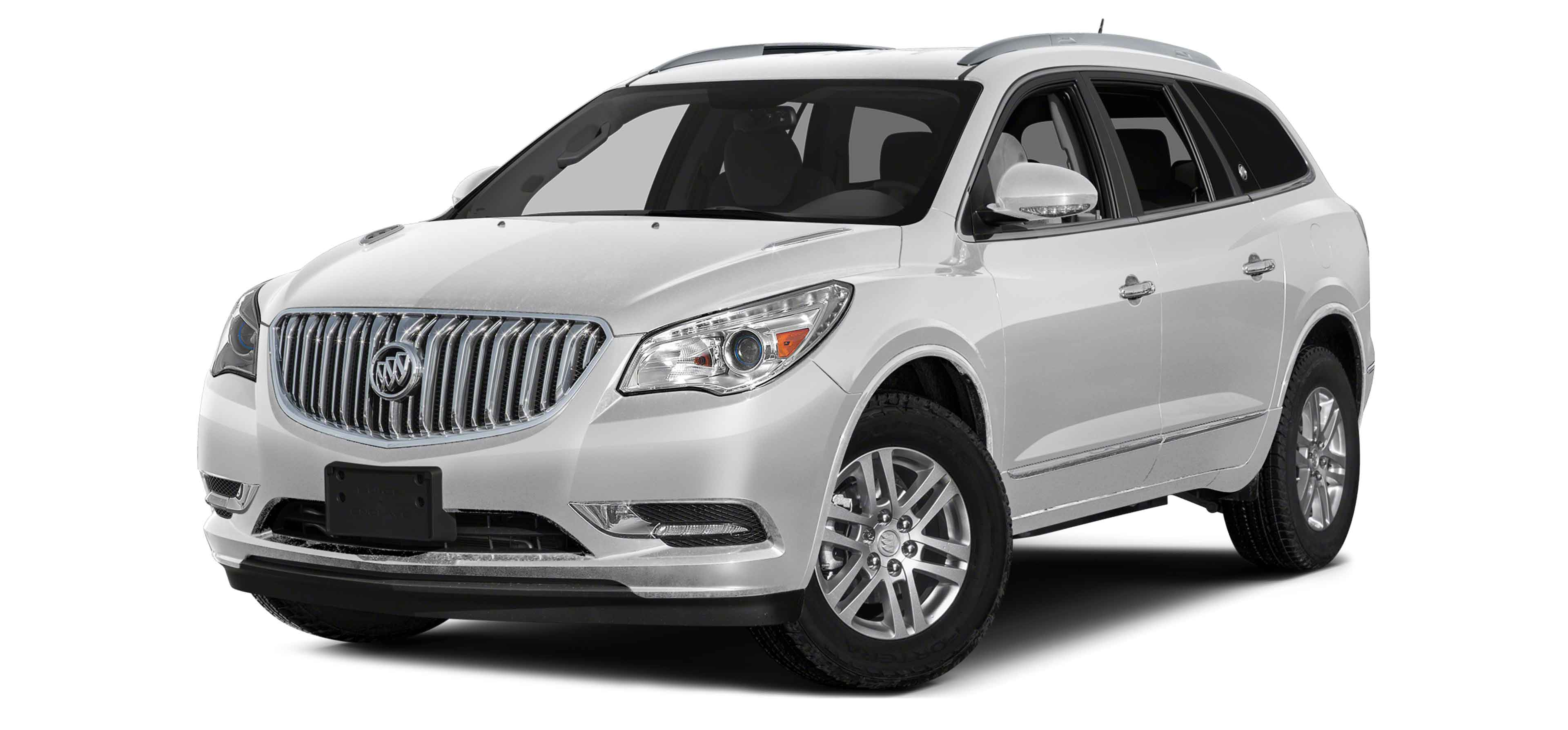 new buick enclave seattle dealer buick enclave inventory bellevue wa. Black Bedroom Furniture Sets. Home Design Ideas