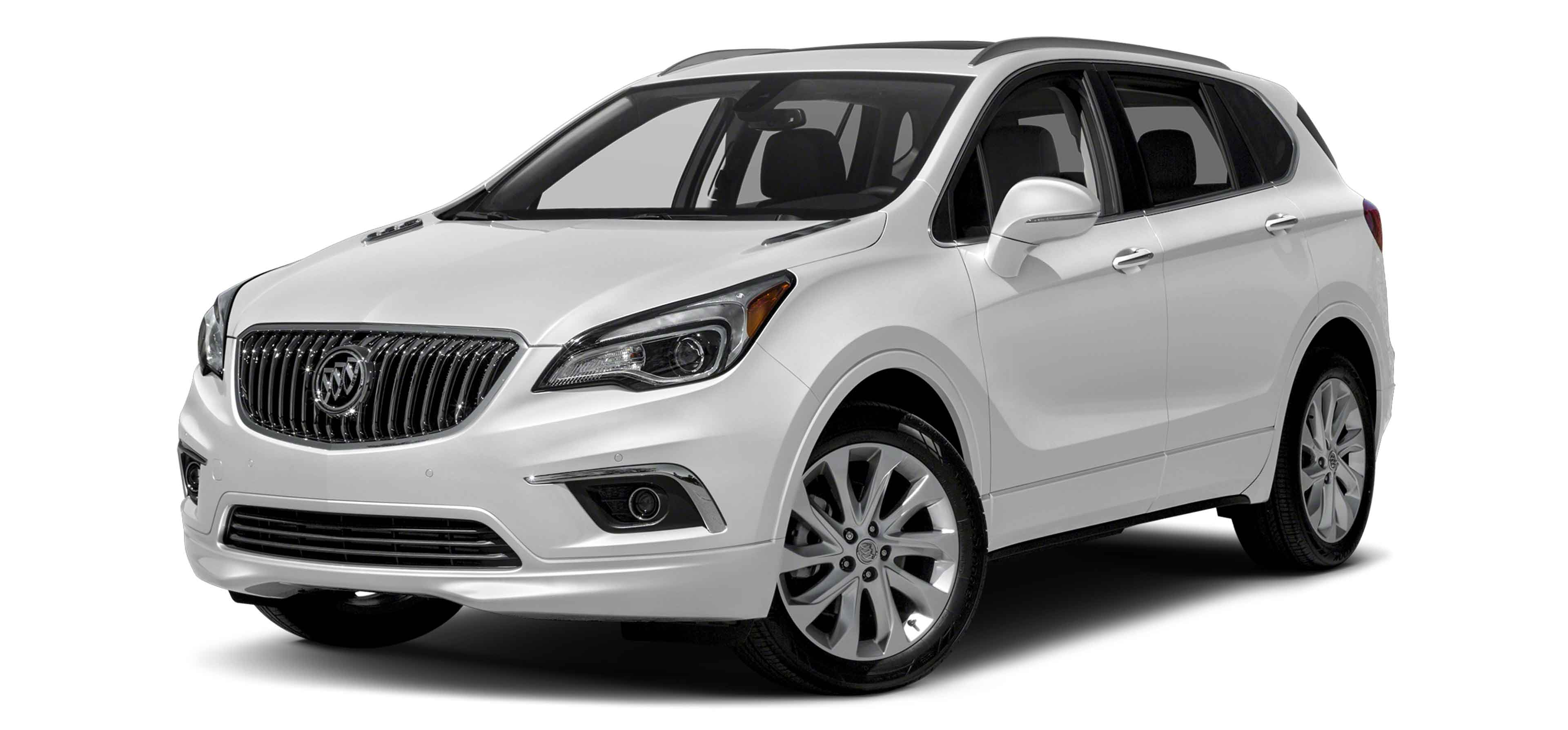 2017 buick envision review ratings specs prices and autos post. Black Bedroom Furniture Sets. Home Design Ideas