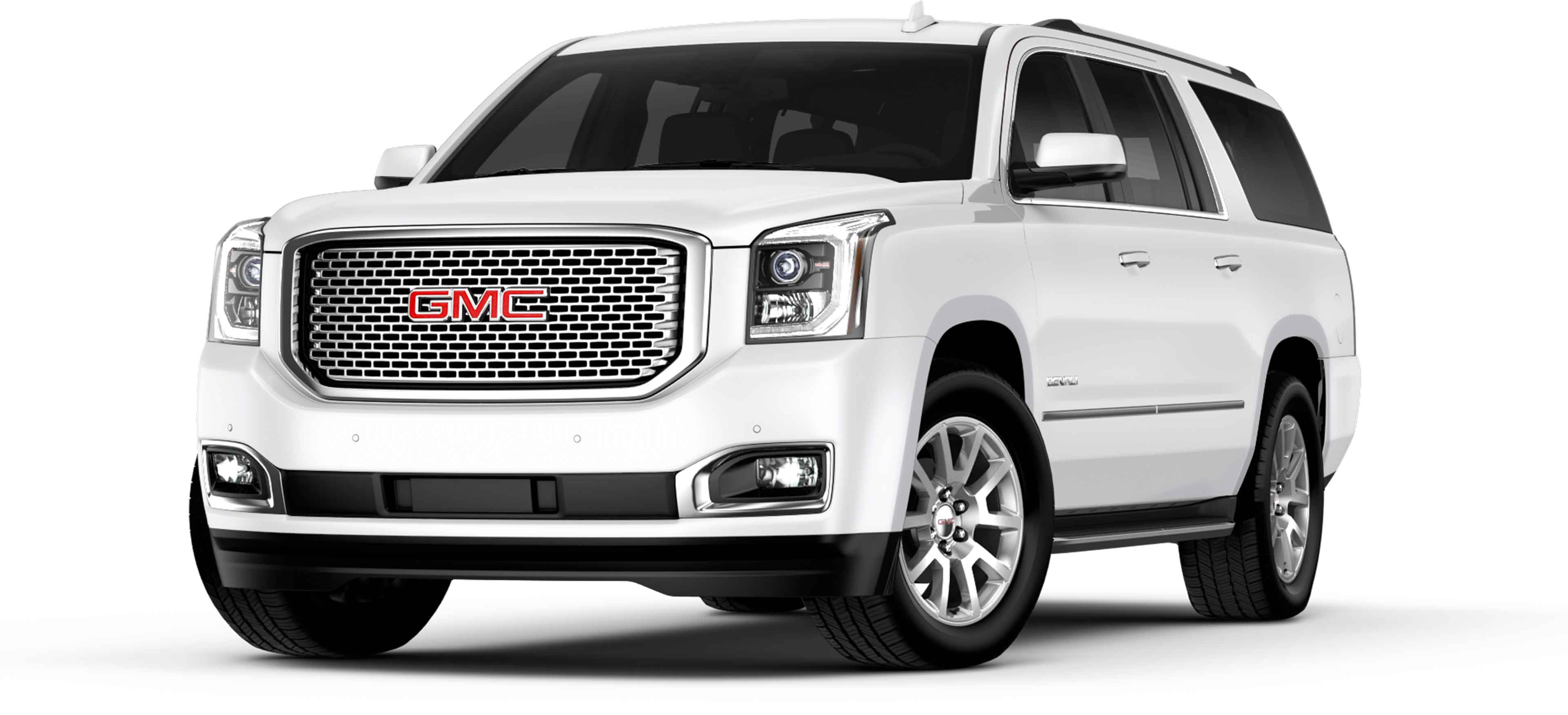 new gmc yukon xl denali seattle dealer gmc yukon inventory bellevue wa. Black Bedroom Furniture Sets. Home Design Ideas