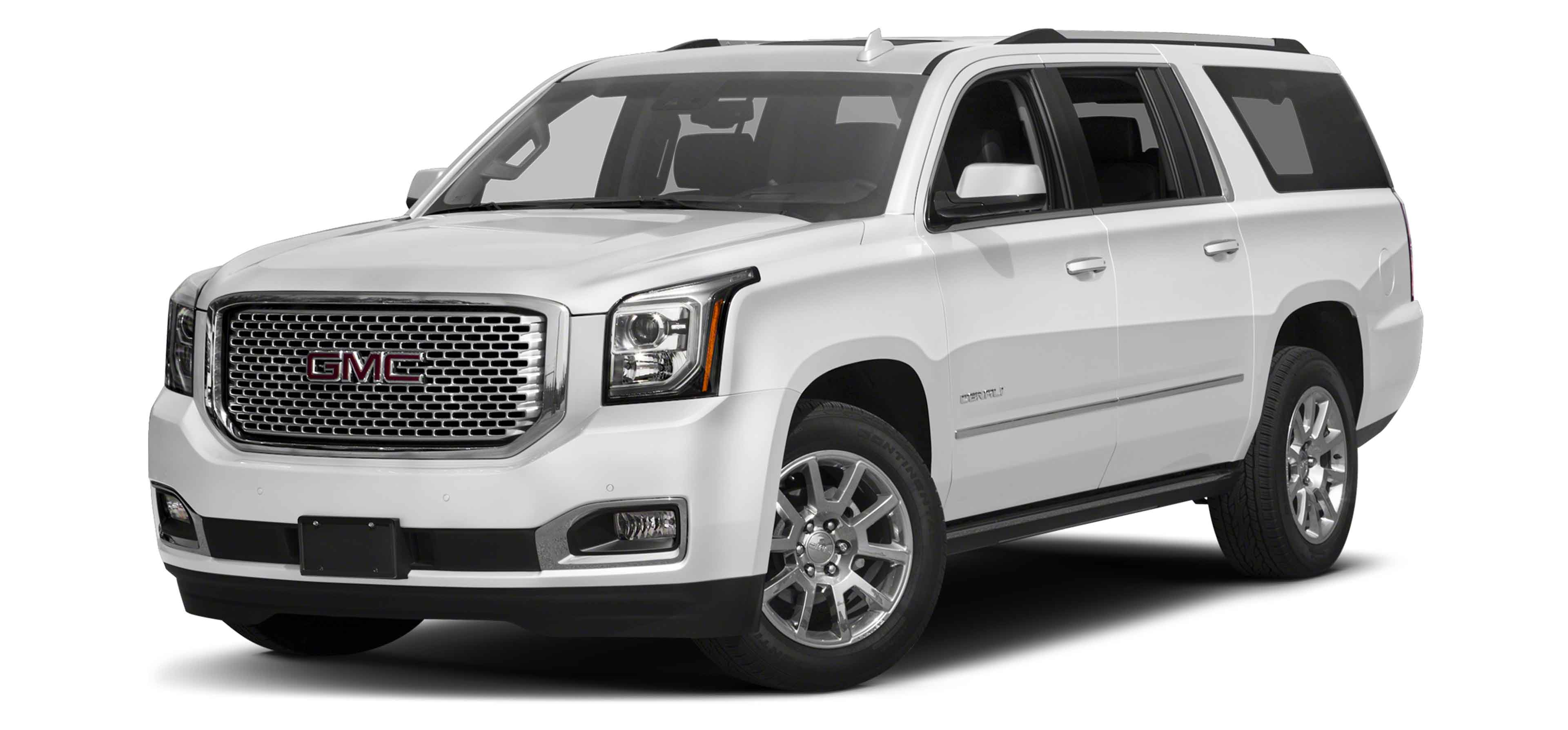 new and used gmc yukon xl for sale new cars car reviews 2016 2016 sexy girl and car photos. Black Bedroom Furniture Sets. Home Design Ideas